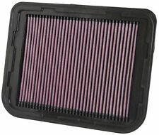 K&N AIR FILTER FORD FALCON TYPHOON FPV GT FPV FG G6/G6E/XR6/XR8 F6