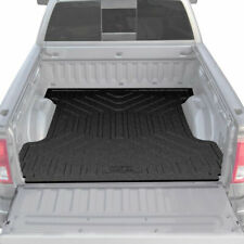 Husky HD Truck Bed Mat Black for GM Sierra 1500/Silverado 1500 14-18 5'9