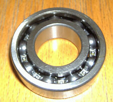 Triumph Rover MG Bearing for Axle, Gearbox & Overdrive, Caja y Eje  Rodamiento