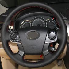 VW Polo 6n 3d-carshape silueta llavero motor escape capó #602