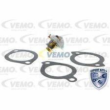 VEMO Original Thermostat, Kühlmittel V32-99-1702 VW, Rover, Mitsubishi,