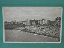 AK Brighton Grand Junction Road sehr alte  Ansichtskarte Post Card