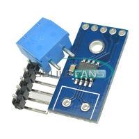 MAX31855K Thermocouple Sensor Module Temperature Detection Development Module M