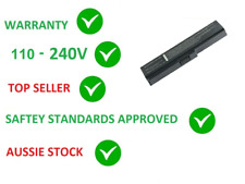 11.1v 5.2A Laptop Battery For PA3634U-1BAS Toshiba Satellite L650 A660 C650 L675