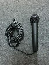 Original Nintendo Wii U Mikrofon WUP-021 in sehr guten Zustand !