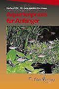 Aquarienpraxis für Anfänger von Gerhard Ott und Hans-Joachim Herrmann (2004, Gebundene Ausgabe)