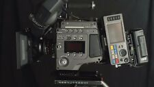 Sony F65RS/VF F65RS Camera with Viewfinder, Media, Card Reader Otto Nemenz-ized