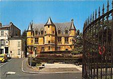 BR116 Pontoise Musee tavet    france