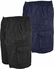 Unbranded Cotton Shorts for Men