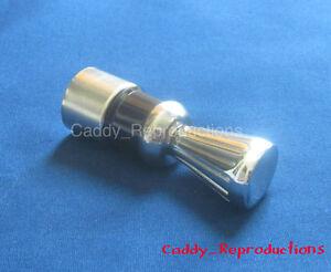 1961 - 1964 Cadillac Cigarette Dash Lighter Element - Universal Style