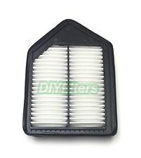 Engine Air Filter For Honda CRV CR-V 2010-2011 AF6119 US Seller