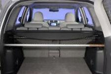 Genuine Toyota RAV4 Cargo Net Hammock PT731-42100