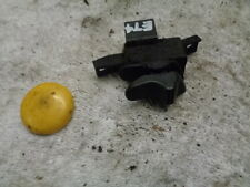 PIAGGIO VESPA ET4 125 ET2 50 SCOOTER MOPED INDICATOR WINKER FLASHE BUTTON SWITCH