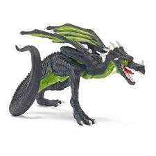 Schleich - Dragon Runner 70510