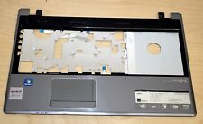 Acer Aspire 5820 , 5820g CUBIERTA FRONTAL TOP COVER