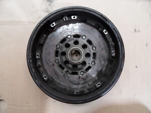 Dual Mass Flywheel Mercedes Benz Vaneo Vito Viano W414 W639 CDI A6680300805