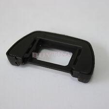 Vogue DK-21 Rubber EyeCup Eyepiece For NIKON D7000 D300 D200 D70s D90 BlackLQ