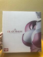 IN STOCK Transformers Toy Big Firebird EX-01 Nicee Arcee Figure
