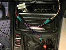 BMW Adapter Y-Kabel für Facelift LCI Klimablende F30 F31 F32 F33 3er 4er M3 M4