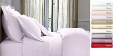 "YVES DELORME Triomphe Bruyere pillowcase   -  King 21x43"""