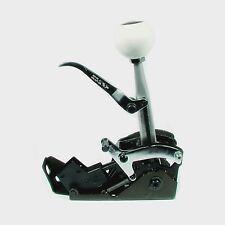 Hurst 3160009 Quarter Stick Shifter C4-C6-Torqueflite A-904-Torqueflite 727