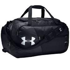 Under Armour UA Undeniable Duffel 4.0 Large Sport Bag 85 Liter Black