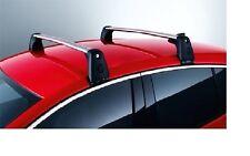 Original Opel Astra K Dachträger Basisträger Grundträger 13432540 NEU