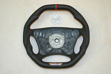 OEM Mercedes W220 W215 cl600 cl500 s600 s500 s430 AMG customized steering wheel