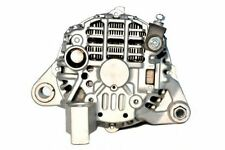 alternator Generator new Ford Fiesta IV JA_, JB_ 1.25i 1.4 Puma 1.7 16V