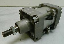Rexroth Bosch Pneumatic Cylinder, 0 822 345 001, 100 / 25, Used, Warranty
