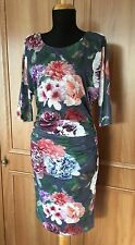 Phase Eight Polyester Floral Dresses for Women