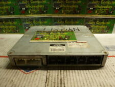 NY281-1 OEM WARRANTY 98 99 JAGUAR XJ8 XK8 ENGINE CONTROL COMPUTER BRAIN ECM ECU