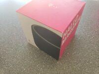 Telekom Hallo Magenta Home Smart Speaker - Neu - Alexa