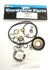 Seal kit, Snow Plow, Meyer 15254,  part #1306150
