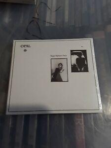 OPAL HAPPY NIGHTMARE BABY CD **NEW**