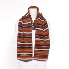 Marc O'Polo Damen-Schals & -Tücher aus 100% Baumwolle