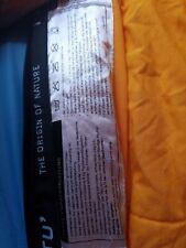 Schlafsack Und Isomatte Für Kinder (150cm)