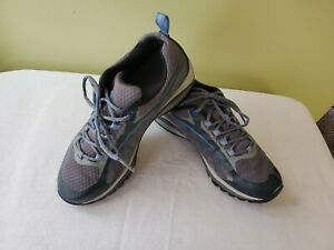 Merrell Vibram Women's Trail/Hiking Shoes Sz. 8