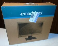 "eMachines E17T4W TFT 17"" Widescreen LCD Flat Panel Monitor BRAND NEW IN BOX"