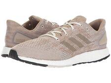 adidas puro slancio, croce di formazione le scarpe per gli uomini in vendita su ebay