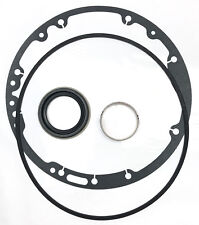 FORD 4R100 Transmission Front Pump Gasket and seal Kit w/Bushing