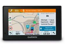 GARMIN DriveSmart 51 LMT-D CE - Appareil de navigation - 010-01680-23