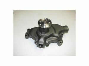 For 1959-1968 Chevrolet Impala Water Pump 71575YH 1960 1961 1962 1963 1964 1965