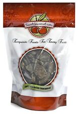 SweetGourmet Old Dominion Chocolate Covered Peanut Brittle, 1LB FREE SHIPPING!