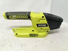 RYOBI [P705] 18-Volt ONE+ Lithium-Ion Cordless LED Light (Tool Only)