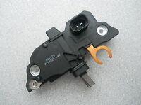 05G129 ALTERNATOR Regulator Opel Vauxhall Vectra C Zafira B 1.6 T 1.8 1.9 CDTI