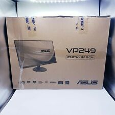 "ASUS VP249H 23.8"" Full HD 1080p IPS HDMI VGA Eye Care Monitor"