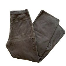 KUHL pants grey outdoors recreation 32x32
