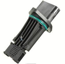 Diesel MAF Mass Air Flow Meter Sensor For Benz C & E Class 02 03 04 05 06 07 08