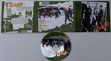 CD ALBUM  THE CLASH Clash   510580 2